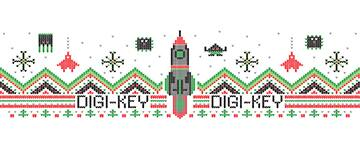Image of the DigiWish banner